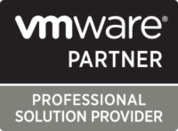 VMW_09Q4_LGO_PARTNER_SOLUTION_PROVIDER_PRO-300x221