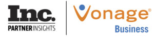 Vonage_Inc_logo_combo_v1