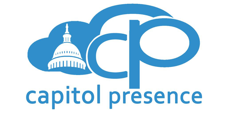 Capitol Presence