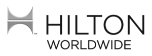Hilton_Worldwide_LogoGrey