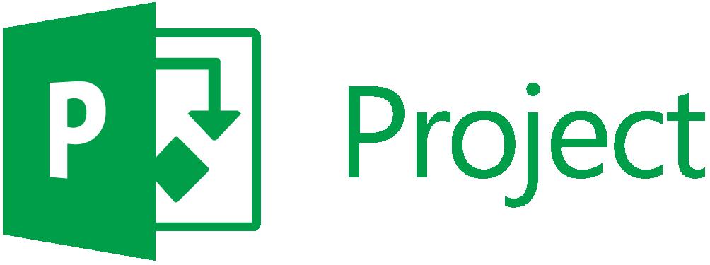 msprojectlogo